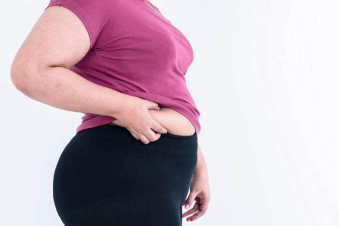 The AgeLess Center surgical medical weight loss